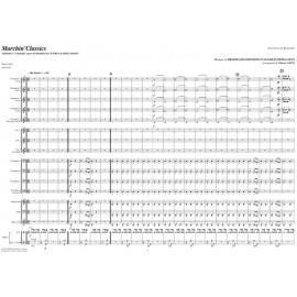 PDF - Marchin'Classics - CAENS Thierry