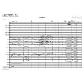PDF - Contrastes - CAENS