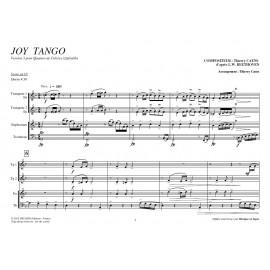 PDF - Joy tango (V3) - CAENS