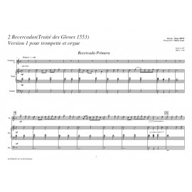 PDF - 2 Recercadas - ORTIZ /Caens