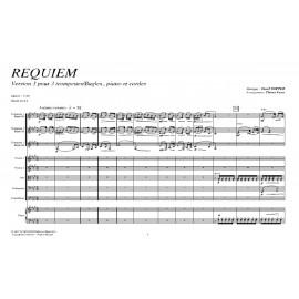 PDF - Requiem (v4) - Popper / Caens