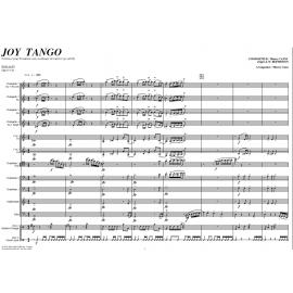 joy tango v2