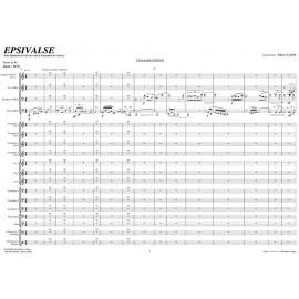 PDF - Epsivalse - CAENS Thierry